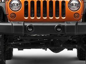 Jeep Wrangler Jk Fog Light Wiring Diagram