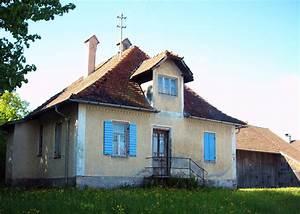 Haus Mit Walmdach : gaupe ~ Lizthompson.info Haus und Dekorationen