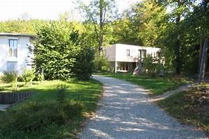 Haus Gehört Nur Einem Ehepartner : das haus des schullandheims wartaweil ~ Lizthompson.info Haus und Dekorationen