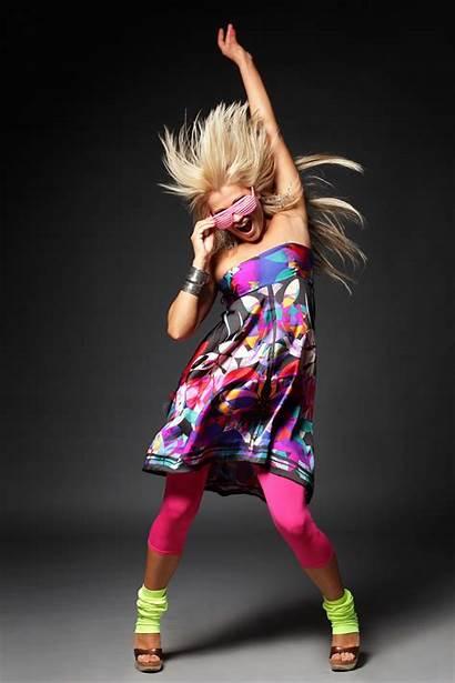 Dancing Wallpapers Qq Wallpoper