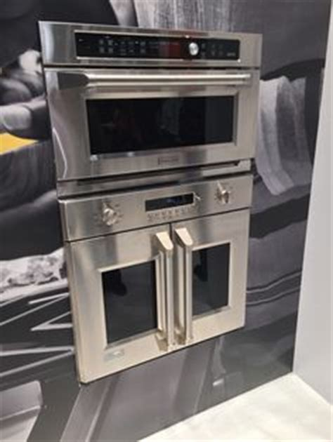 zscnss built  oven  advantium speedcook technology   ge monogram