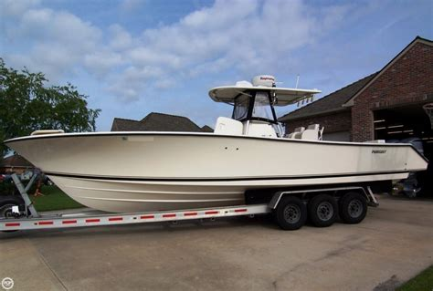 Pursuit Boats For Sale In Alabama by Used Center Console Pursuit Boats For Sale Boats