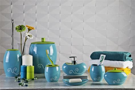 Exceptional Home Goods Bathroom Accessories #3 Beautiful