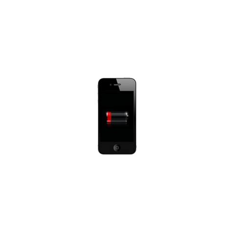 iphone 4 battery replacement iphone 4 battery replacement