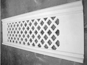 Plaque Isolante Polyuréthane : plaque isolante polyur thane dikke houten balken ~ Edinachiropracticcenter.com Idées de Décoration