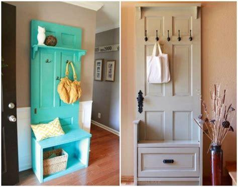 Die Besten 25+ Sitzbank Garderobe Ideen Auf Pinterest