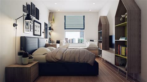 Top 10 Stunning Apartments That Show Off The Beauty Of