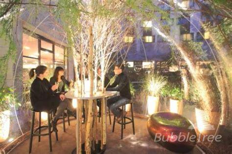 meridien jazz club programme la bulle nouveau bar 233 ph 233 m 232 re du jazz club etoile le m 233 ridien etoile tree