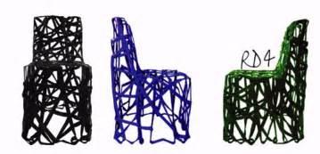 recycling design cohda recycling design factory at dott 07 inhabitat green design innovation architecture