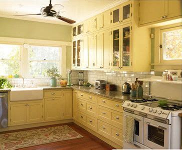 what was the kitchen cabinet 39 best kitchen ideas images on kitchens 1713