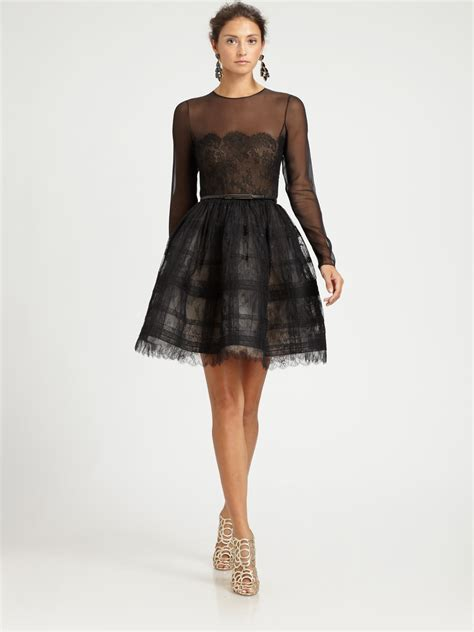 Cocktail Dresses Lace \ Trend 20162017 Fashionforever