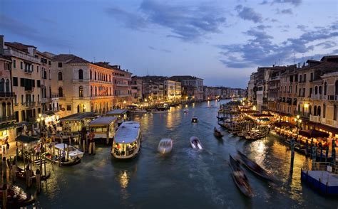 Best Places To Visit In Venice Must Seen Top 10 Places In Italy To Visit For Tourist