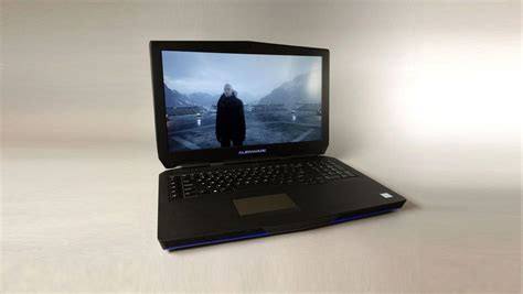 pc bureau alienware dell alienware 17 r3 le test complet 01net com