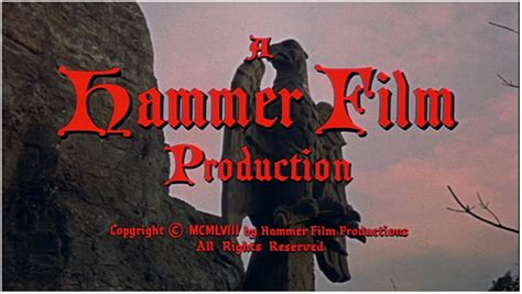 five most overlooked hammer horror movies wicked horror
