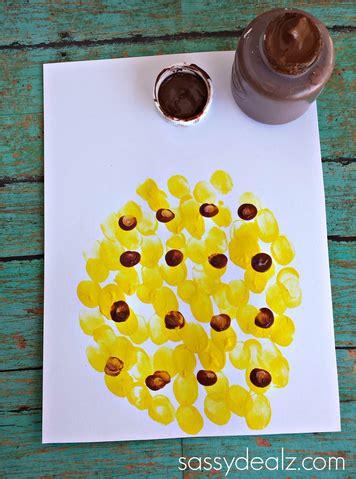 fingerprint pineapple craft co op atrs and crafts to do 590 | 634efda4cd4b11cdbd56afc434f84344