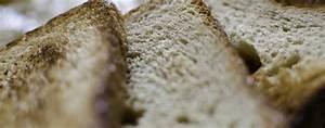 Gefrorenes Hackfleisch Braten : k se hack sandwich rezept f r den sandwichtoaster ~ Buech-reservation.com Haus und Dekorationen