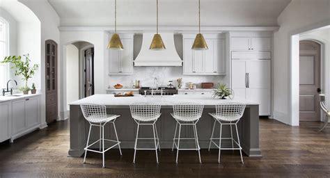 white kitchen with gray island white kitchen with gray island transitional kitchen 1835