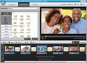 Dvd Slideshow Builder Deluxe User Guide  U2013 How To Create