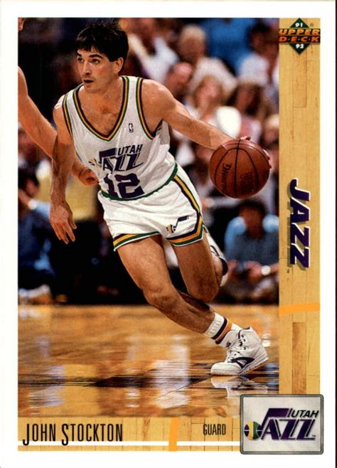 Best 1990s Basketball Cards