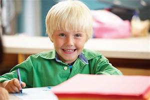 8 Tips for Elementary School Success • MetroKids, a Family ...