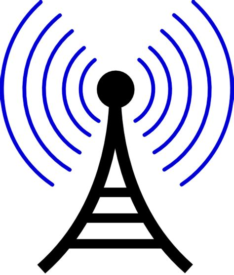 fungsi   kerja jaringan telekomunikasi galeri pustaka