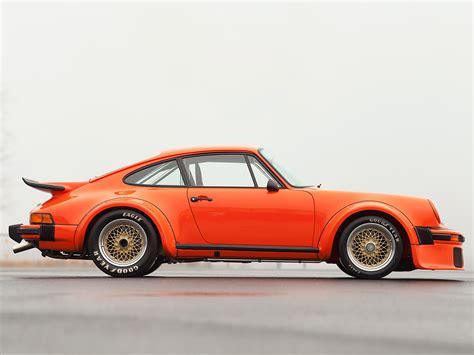 80s porsche wallpaper porsche 911 turbo rsr 934 39 1976 wallpaper and background
