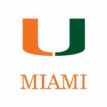 Miami University Health Zika Law Merit Sarcoidosis