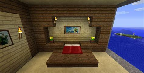 chambre minecraft deco de chambre minecraft visuel 5