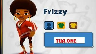 Wide selection of frivcom games and action games! Friv 2017 games - YouTube