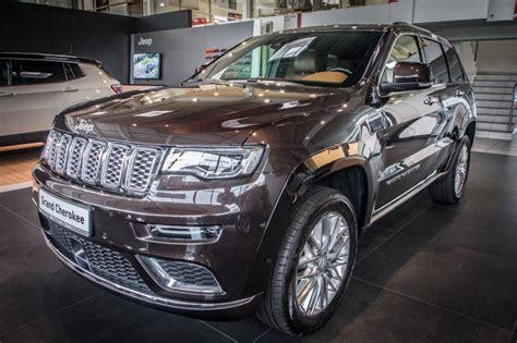 jeep summit 2017 100 jeep summit 2017 2017 jeep grand cherokee