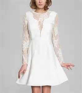 robe de mariage civil robe mariage civil pour femme enceinte robe de mariée etat civil voeux de mariage