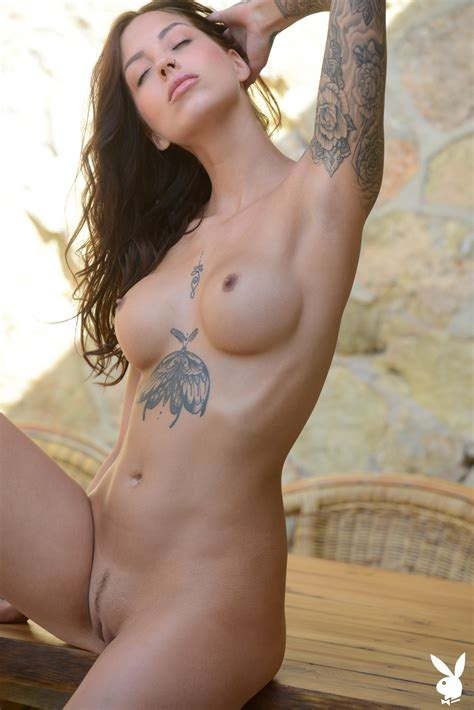 Lena Klahr The Fappening Nude Photos The Fappening