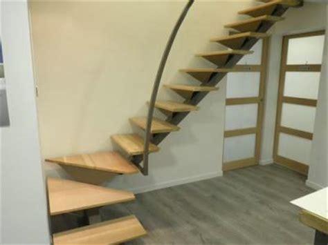 escalier en fer colima 231 on marche metallique fabrication pose escalier en fer colima 231 on marche