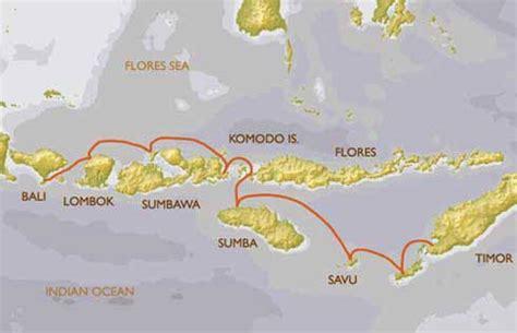 reasons  visit bali indonesia mitsueki