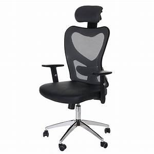 Bürostuhl Mit Sitzheizung : profi b rostuhl atlanta xxl 150kg grau ~ Whattoseeinmadrid.com Haus und Dekorationen