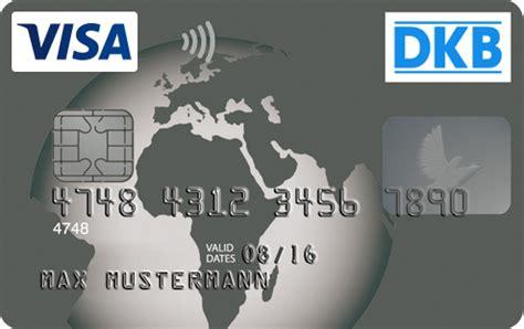 vorteile und nachteile kostenlose kreditkarte  bargeld