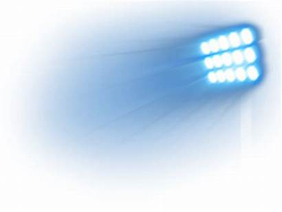 Lights Stadium Transparent Clip Clipart Lighting Ball