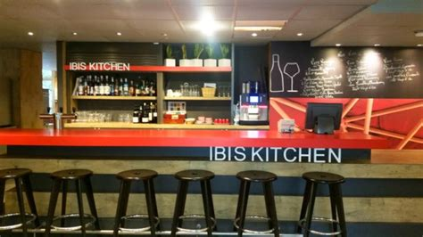 ibis kitchen restaurant porte d italie in gentilly restaurant reviews menu and prices