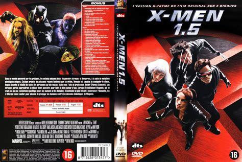 Ad Astra jaquette dvd de  men   cinema passion 3224 x 2161 · jpeg