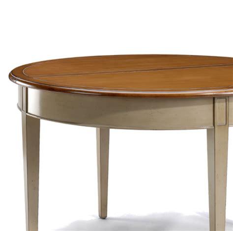 segunda mano mesas de comedor en madrid mesas de comedor en madrid great mesas comedor madrid