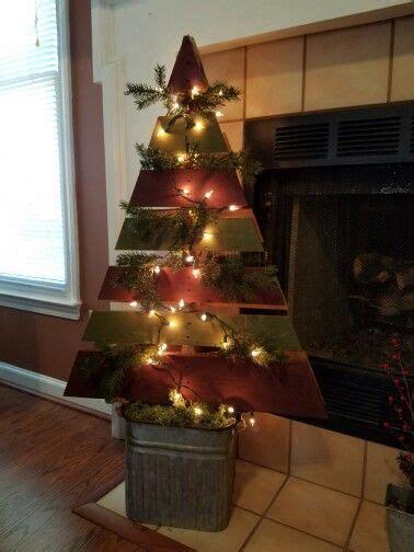 unique hobby lobby christmas trees ideas  pinterest