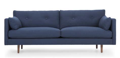 togo replica sofa top quality sofa manufacturers okaycreations