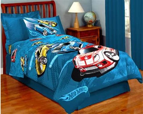 hot wheels bedding sets hot wheels twin comforter and
