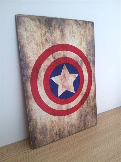 28 best images about baby room superhero on pinterest