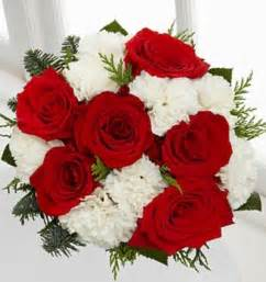 cheap corsages 1000 images about flowers on roses white