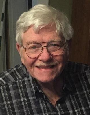 Michael Barclay Obituary  Newton, Wisconsin Legacy