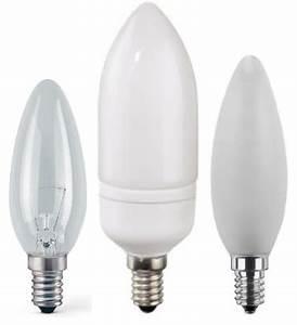 Vergleich Led Glühbirne : die schadstoffarme alternative zu energiesparlampen auf led umsteigen und noch mehr strom sparen ~ Buech-reservation.com Haus und Dekorationen