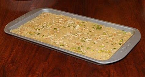 doodh wala halwa recipe in hindi