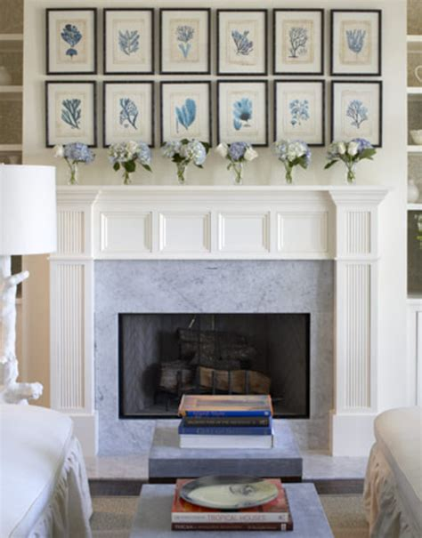 Decorating Ideas Above Fireplace by Fireplace Designs Design Bookmark 6723