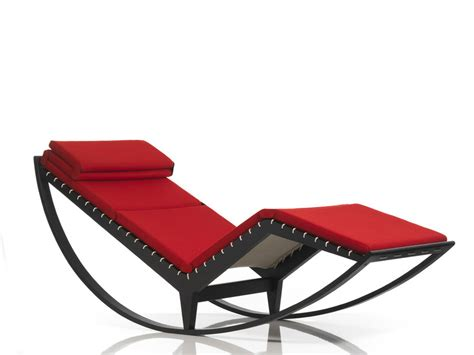 Buy The Cassina 837 Canapo Chaise Longue At Nest.co.uk